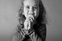 photo-bebe-lorient-portrait-studio-1