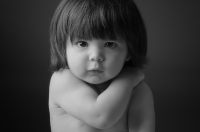 photo-bebe-lorient-portrait-studio-3