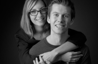 photo-couple-lorient-portrait-studio-1