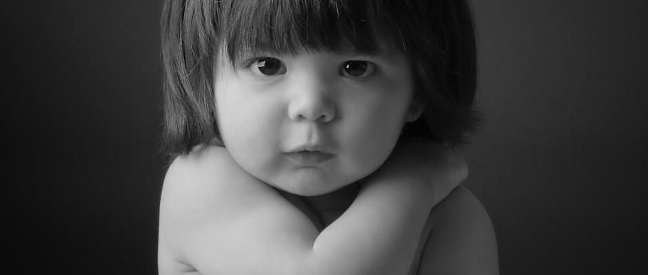 photo-bebe-lorient-portrait-studio-3